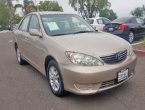 2006 Toyota Camry in CA