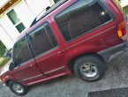 1998 Ford Explorer in TX