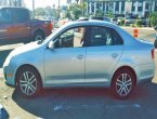 2005 Volkswagen Jetta under $4000 in California