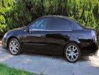 2005 Nissan Altima in CA