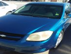 2005 Chevrolet Cobalt in New Mexico