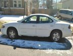2000 Pontiac Grand Prix under $2000 in Michigan