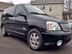 2004 Mercury Monterey under $3000 in Illinois