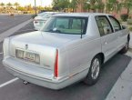 1999 Cadillac DeVille under $2000 in AZ