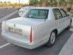 1999 Cadillac DeVille in AZ
