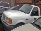 2003 Ford Ranger in IL