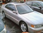 1997 Honda Accord under $3000 in NC