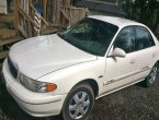 2001 Buick Century under $1000 in Washington