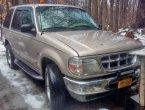 1997 Ford Explorer in NY