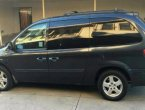 2007 Dodge Caravan in CA