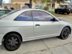 2005 Honda Civic under $3000 in Florida