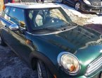 2007 Mini Cooper in NY