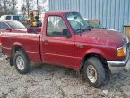 1994 Ford Ranger in South Carolina