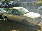 2003 Chevrolet Malibu under $500 in Texas