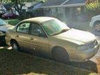 2003 Chevrolet Malibu in TX