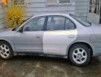2001 Oldsmobile Intrigue under $1000 in Washington