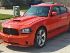 2008 Dodge Charger in LA