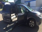 2012 Toyota Sienna under $30000 in California