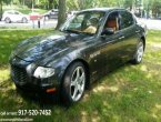 2008 Maserati Quattroporte under $9000 in New York