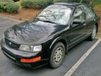 1995 Nissan Maxima under $3000 in Georgia
