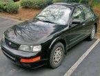1995 Nissan Maxima in GA
