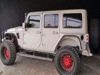 2015 Jeep Wrangler under $50000 in Texas