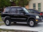 1998 Honda CR-V under $2000 in Texas
