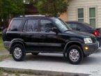 1998 Honda CR-V in TX