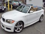 2008 BMW 135 in California