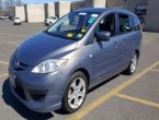 Mazda5 was SOLD for only $4,900...!