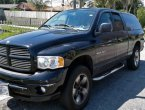 2004 Dodge Ram in CA
