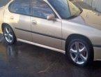 2000 Chevrolet Impala in ID