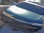 2000 Nissan Altima under $3000 in Nevada