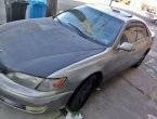 1997 Lexus ES 300 under $2000 in California