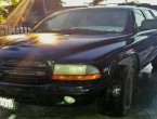 1998 Dodge Durango under $3000 in California