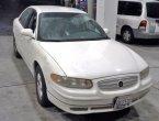 2004 Buick Regal in CA