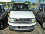 1997 Ford Expedition under $3000 in TX