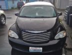 2006 Chrysler PT Cruiser in WA