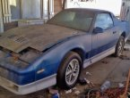 1985 Pontiac Trans AM under $6000 in California