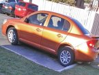 2007 Chevrolet Cobalt under $3000 in TX