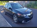 2013 Acura TSX under $12000 in Texas
