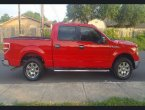 2013 Ford F-150 under $13000 in Texas