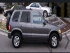 2002 KIA Sportage under $3000 in NV