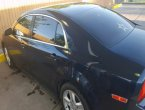 2011 Chevrolet Malibu under $6000 in Texas