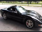 1998 Chevrolet Corvette under $8000 in Indiana