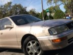 1997 Toyota Avalon under $3000 in Florida