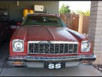 1975 Chevrolet El Camino under $3000 in Arizona