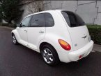 2004 Chrysler PT Cruiser under $3000 in KY