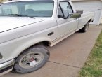 1992 Ford F-150 under $2000 in Kansas