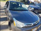 2010 Ford Focus under $4000 in Colorado